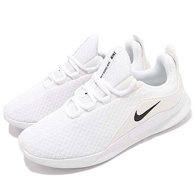 Nike 慢跑鞋 Nike Viale 運動 女鞋
