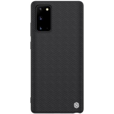 NILLKIN SAMSUNG Galaxy Note 20 優尼保護殼