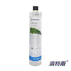 濱特爾公司貨 Everpure S100 濾心