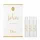 Dior迪奧 J'adore香氛針管香水1mlx3 product thumbnail 1