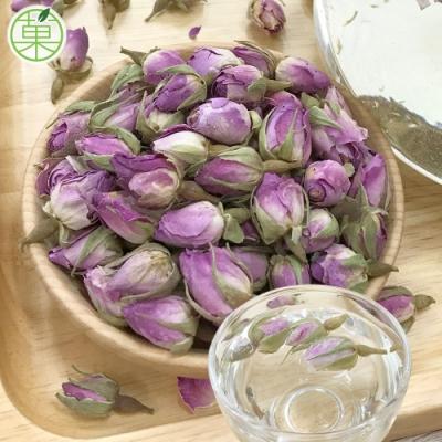 菓青市集 癡情玫瑰花(80g)