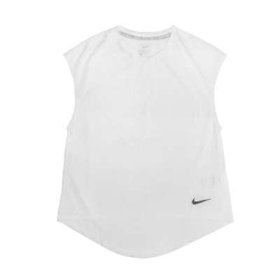Nike 背心 Air W Running Top 女款