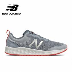 [New Balance]緩震跑鞋_男款_灰色_MARISCG3-2E楦