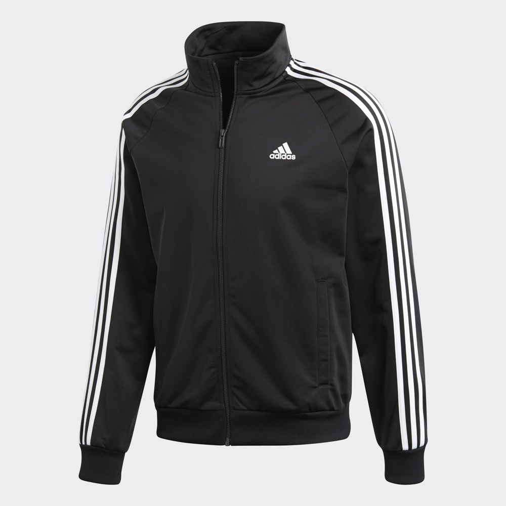 adidas 運動外套 男 BR1024