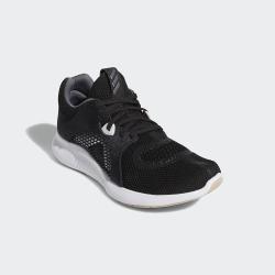 adidas EDGEBOUNCE CLIMA 跑鞋