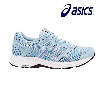 Asics GEL-CONTEND 5 女慢跑鞋 1012A234-400