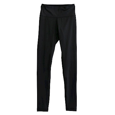 Adidas THE BT HR-緊身褲-女