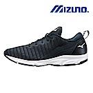 MIZUNO 美津濃 EZRUN TO 慢跑鞋