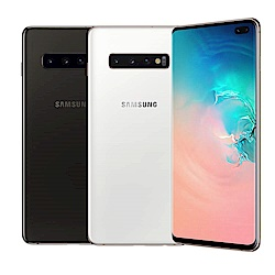【無卡分期12期】Samsung Galaxy S10+(512G)6.4吋智慧機