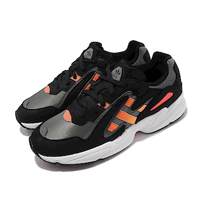 adidas 休閒鞋 Yung-96 Chasm 男鞋