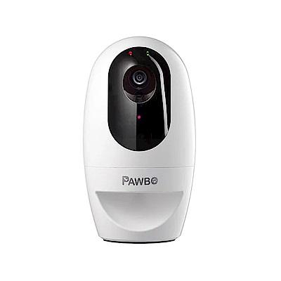 波寶Pawbo+寵物互動攝影機