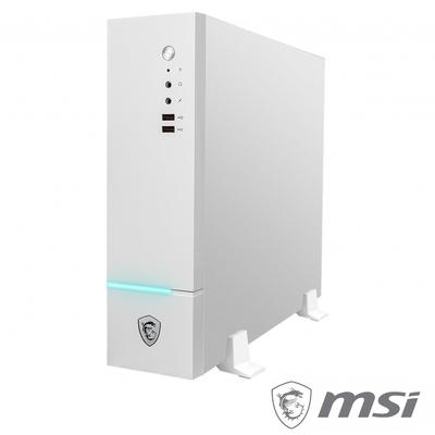 MSI Prestige PE130 9-098TW(i5-9400F/8G/1T+256G SSD/GTX1650-4G/Win10Pro)