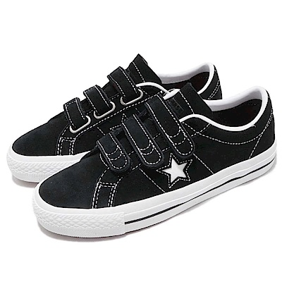 Converse 休閒鞋 One Star 低筒 運動 男女鞋