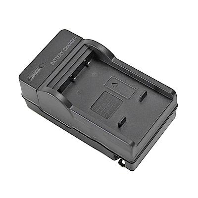 電池王FOR SONY NP-FZ100 智慧型國際電壓快速充電器