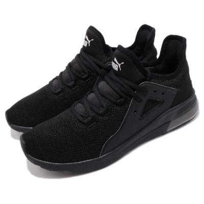Puma 休閒鞋 Electron Street 基本款 男鞋 舒適緩震 運動鞋