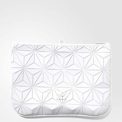 adidas 手拿包 3D Sleeve Handbag