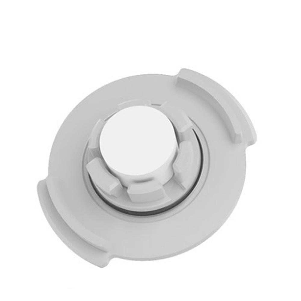 石頭/小瓦(規劃版) 掃地機器人水箱濾芯(副廠)-12入