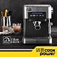 鍋寶 義式濃縮咖啡機 CF-833 product thumbnail 2