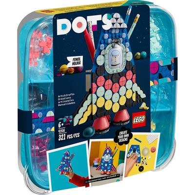 樂高LEGO DOTS系列 - LT41936 筆筒