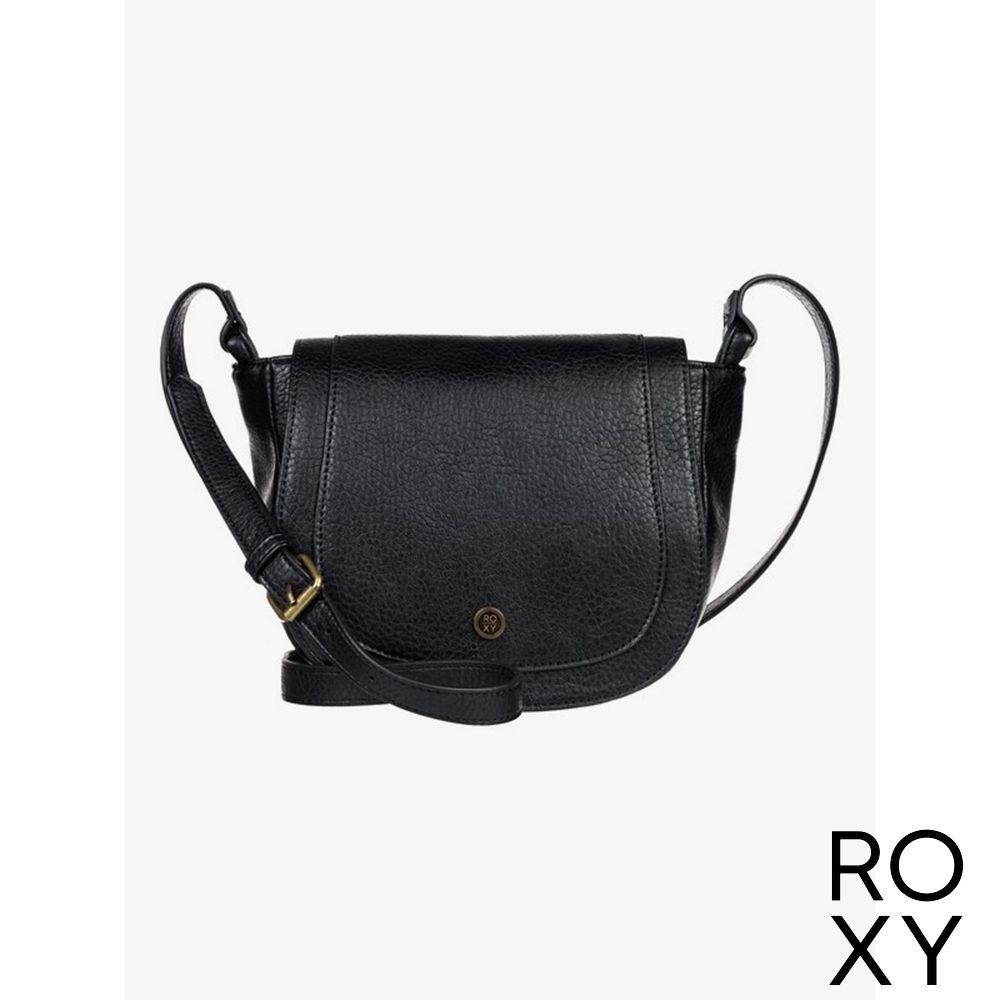 【ROXY】 ON MY WAY 包包 黑色