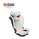 【BeSafe】iZi Flex FIX 汽座保潔墊(冰河灰)