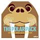 Mibo The Polar Pack 趣味勞作童書-北極世界 product thumbnail 1