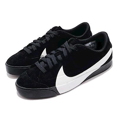 Nike Blazer City Low 男女鞋