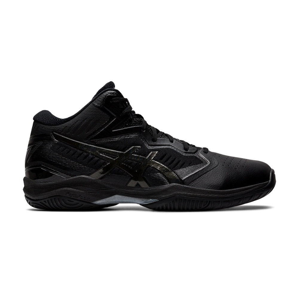 ASICS GELHOOP V12 籃球鞋 男 1063A020-001