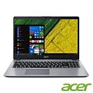 (無卡分期-12期)Acer A514-51G-59CF 14吋筆電(i5-8265U