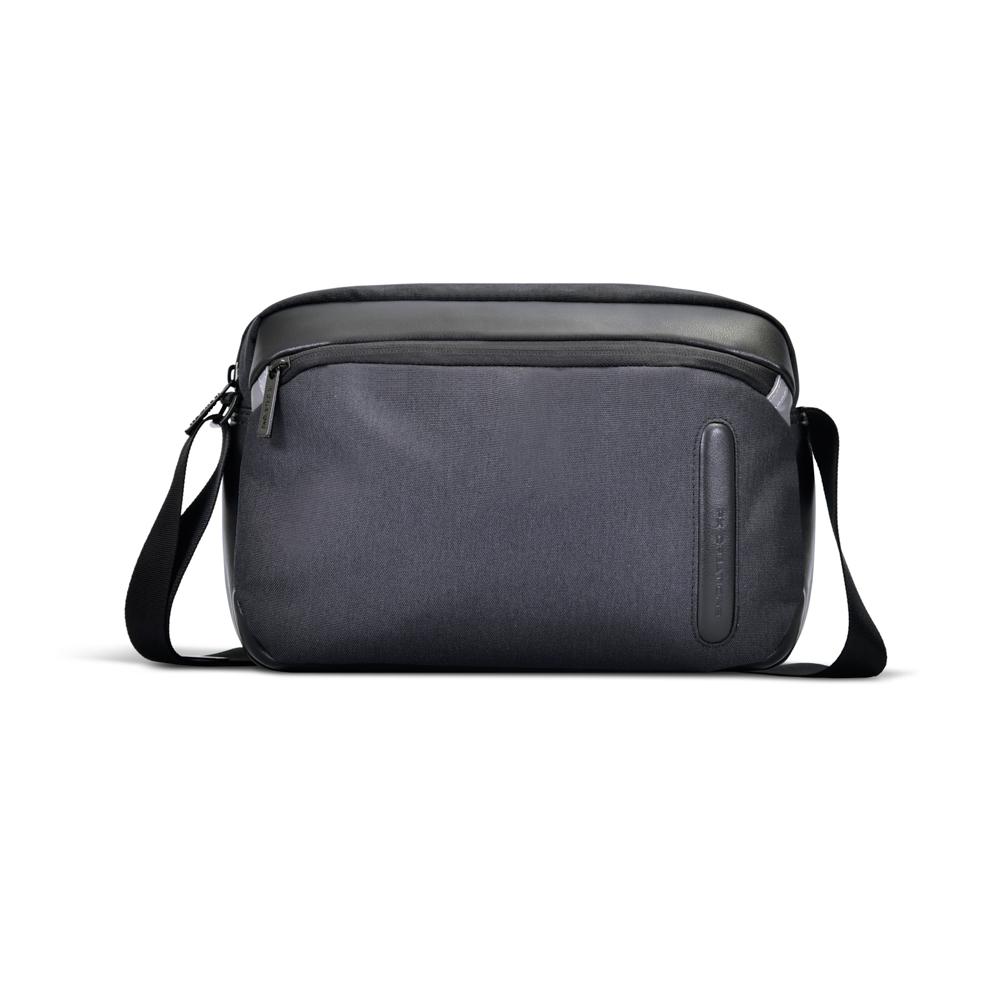 WED-側背包-黑 WED69871-01