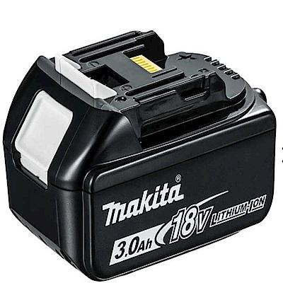 MAKITA牧田 BL1830(18V鋰電充電電池3.0Ah) 裸裝 全新