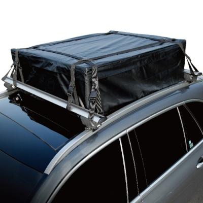 3D 多功能車頂行李盤防水包 L