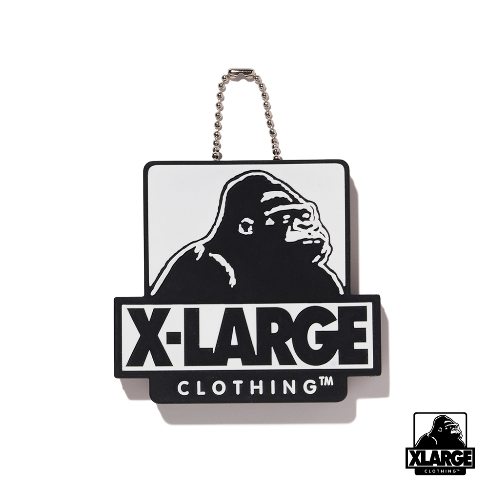 XLARGE OG COIN CASE零錢袋 product image 1