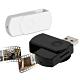 U-DISK USB隨身碟960P密錄針孔攝影機 product thumbnail 1