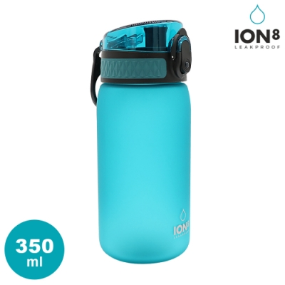 【ION8】Pod 運動休閒水壺 I8350 / Aqua水藍