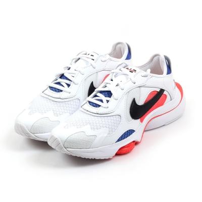 NIKE WMNS AIR ZOOM DIVISION 慢跑鞋-女 CK2950-101