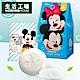 【生活工場】可愛米奇美膚皂80g3入組 [Mickey&Friends] product thumbnail 1
