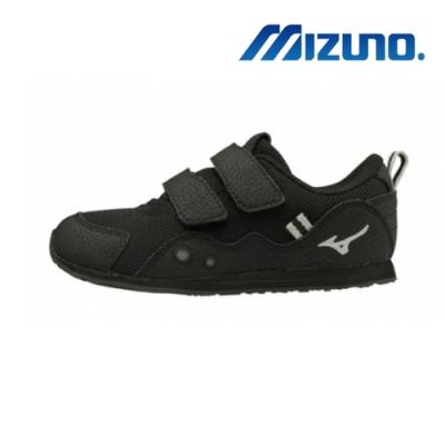 MIZUNO 美津濃 RUN KIDS MONO 童鞋 K1GD194009