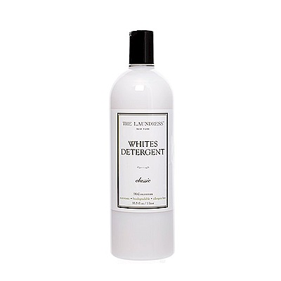 THE LAUNDRESS 純白洗衣精1000ml