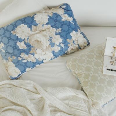 絲薇諾  枕頭/枕心  吸濕排汗天絲枕1入 - 夏洛克