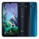 LG Q60 (3G/64G) 6.26吋智慧型手機 product thumbnail 1