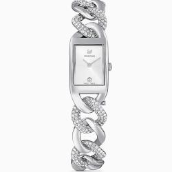 SWAROVSKI施華洛世奇Cocktail手錶(5519330)