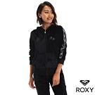 【ROXY】OTTER PARKA 外套 黑色