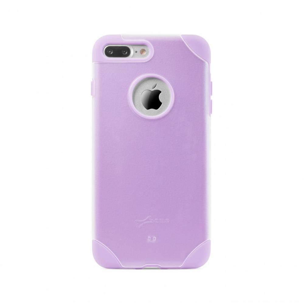 [出清限定] BONE IPhone 6/7/8系列手機殼 product image 1