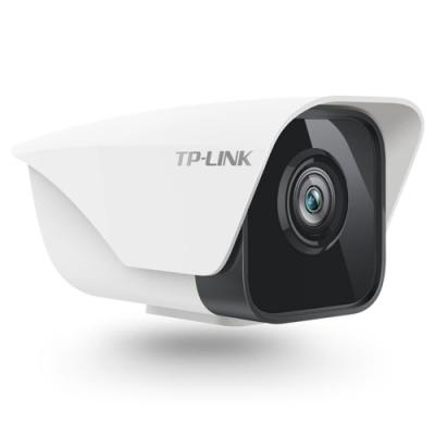 H.265 200萬紅外網路攝影機  TL-IPC523K
