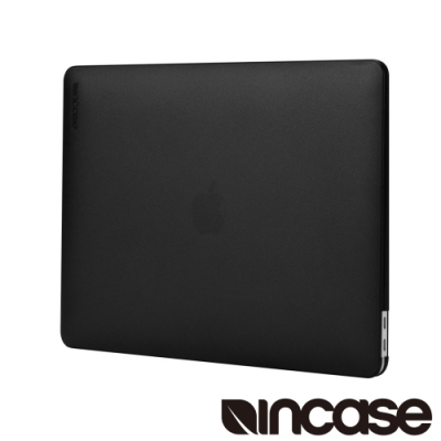 Incase Hardshell Mac Air 13吋 Retina 保護殼 (黑)
