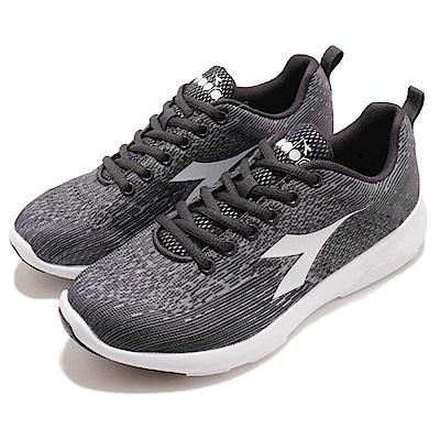 Diadora 慢跑鞋 X Run Light 2 運動 女鞋