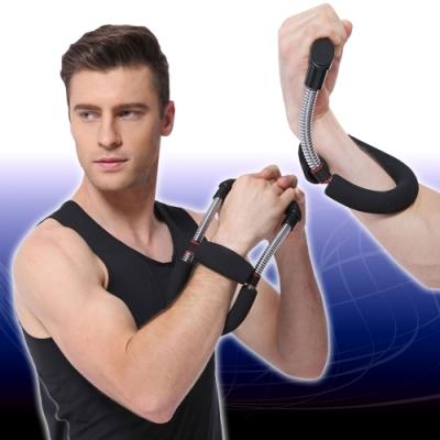 E.dot 高強度重訓健臂腕力訓練器
