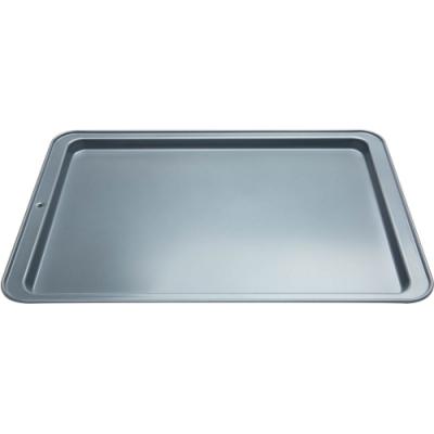 《FOXRUN》長方不沾淺烤盤(48.2cm)