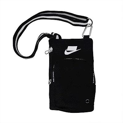 Nike 斜背包 Sport Bag 休閒小包 男女款